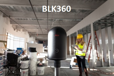 Leica BLK360 Worksite.jpg_c720353a1O thumb